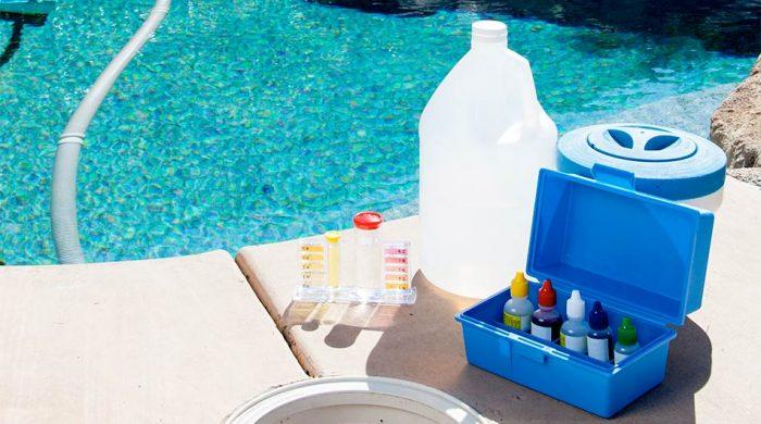 Cursosonline online - Curso mantenimiento de piscinas ...
